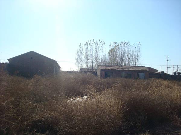 河北省永清县刘街乡厂房出租—北京无忧厂房网